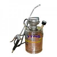 Buy cheap Spraying Machine PRESSURE SPRAYER YY-4S from wholesalers