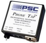 Buy cheap Phone Tap from wholesalers