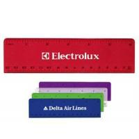 Buy cheap 6 Plastic Ruler from wholesalers