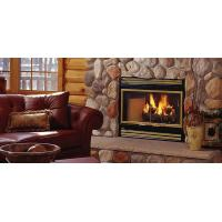 Buy cheap Fireplaces And Wood Stoves from wholesalers