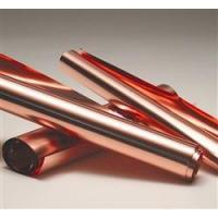 Buy cheap Copper Sheet 12 X 30 from wholesalers