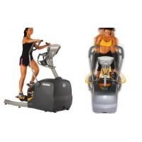 Buy cheap Octane Fitness LX8000 Lateral-X product