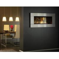 Buy cheap GAS FIREPLACES | Regency Horizon - HZ42STE Medium Gas Fireplace from wholesalers