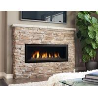 Buy cheap GAS FIREPLACES | Regency Horizon - HZ40E Medium Gas Fireplace from wholesalers
