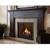 Buy cheap GAS FIREPLACES | Regency Liberty - L965E Large Gas Fireplace from wholesalers