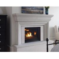 Buy cheap GAS FIREPLACES | Regency Horizon - HZ33CE Small Gas Fireplace from wholesalers