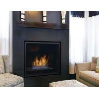 Buy cheap GAS FIREPLACES   Regency Horizon - HZ965E Large Gas Fireplace from wholesalers
