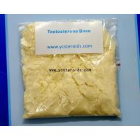 Buy cheap Testosterone Base product