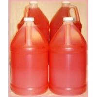 Buy cheap Slushie Mixes Pink Lemonade Slush Mix Syrup  for Slushies Machines from wholesalers