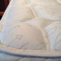 Buy cheap Boat Mattresses Beauty Sleep Plush from wholesalers