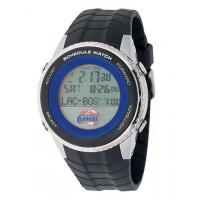 Buy cheap Los Angeles Clippers Schedule Series Watch from wholesalers