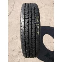 Buy cheap Firestone Transforce HT LT235/85R16 LR-E from wholesalers