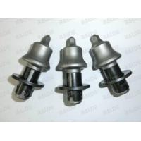 Buy cheap Road planing picks, cutter bits, road milling bits Road Milling from wholesalers