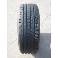 Buy cheap Category: USED TIRES from wholesalers