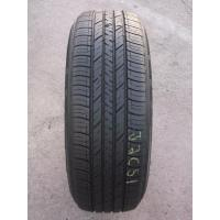 Goodyear Assurance Aqua Channel 215/55R17 94V