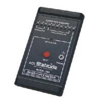 Surface Resistivity Meter
