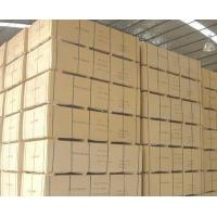 Buy cheap Melamine MDF Product Number: 1-1-003 from wholesalers