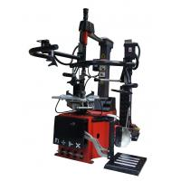 Buy cheap Automatic tire changer With double from wholesalers