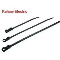 Buy cheap Releasable cable tie RT-40 product