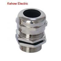Buy cheap PGM cable gland product
