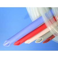 Buy cheap Industrial grade silicone tube product