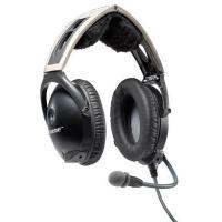 Buy cheap Bose Aviation Headset X - Fixed Wing Portable (Previously Owned) from wholesalers