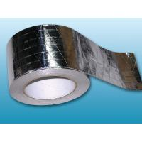 Buy cheap Alum. Foil Tapes-Solvent Acrylic adhesive series product