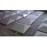 Buy cheap Diffuser Reflective Panel product