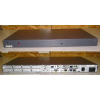 Buy cheap Router Cisco 2600 Series from wholesalers