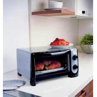Buy cheap electric oven from wholesalers