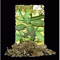 Buy cheap 1 Kilo Organic Salvia Divinorum Dried Leaves from Mexico from wholesalers
