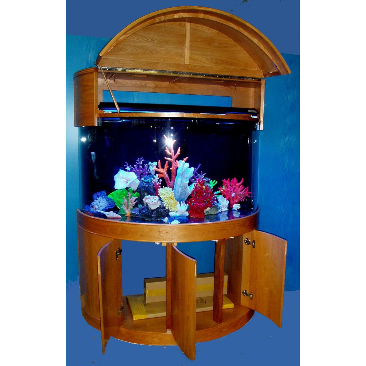 Buy cheap Moon View Aquariums from wholesalers