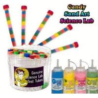 Buy cheap Edible Science Kits from wholesalers