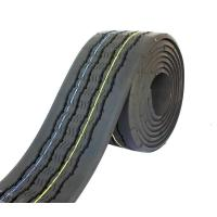 Buy cheap Precured Tread Rubber NMZ— 93 pattern from wholesalers