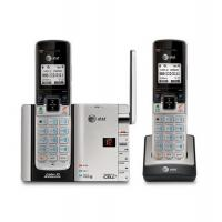 Buy cheap Cordless Telephones ATT-TL92273 - 2 Handset Connect to Cell from wholesalers