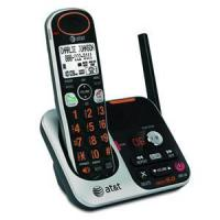 Buy cheap Cordless Telephones DECT Cordless with ITAD from wholesalers