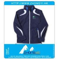 Buy cheap Work Clothing Embroidery Workwear from wholesalers