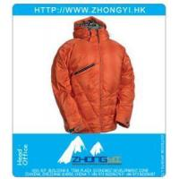 Buy cheap Work Clothing Warm Snowboarding Jackets from wholesalers