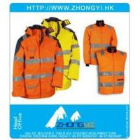 Buy cheap High Visibility Clothing High visibility clothing from wholesalers