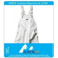 Buy cheap Painter's Overalls from wholesalers