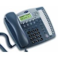 Buy cheap Answering Devices ATT984 - 4-Line Phone w/ Answering System from wholesalers
