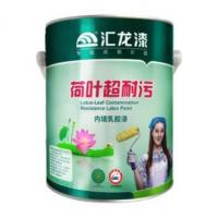 Buy cheap Lotus leaf, be able to bear or endure corrupt mercerizing emulsioni paint from wholesalers