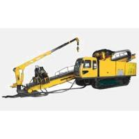 Buy cheap FDP-245 Horizontal Directional Drilling Rig from wholesalers