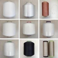 Buy cheap Polyester staple fiber from wholesalers