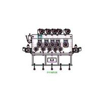 Buy cheap JP series parallel roller straightening machine from wholesalers