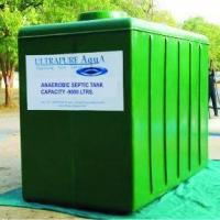 Buy cheap FRP Storage Tanks from wholesalers