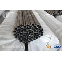 ASTM A213 TP316 Heat Resistant Stainless Steel Seamless Tube