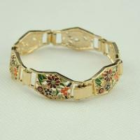 Buy cheap Golden Bangle(BL-2012) from wholesalers