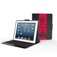 Buy cheap Protective cover with lighting keyboard for tablet PC from wholesalers