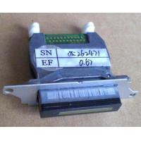 Buy cheap Spare Parts For Printer Xaar 126 / 35pl Print Head from wholesalers